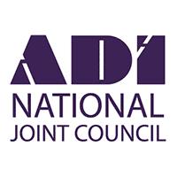 ADI NJC
