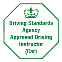 Driving Standards Agency Approved Driving Instructor (Car)